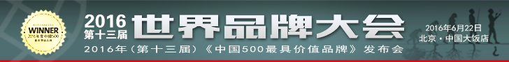 http://brand.icxo.com/brandmeeting/2016china500/