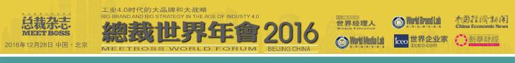http://brand.icxo.com/summit/2016summit/